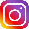 Danilo Pontone Instagram